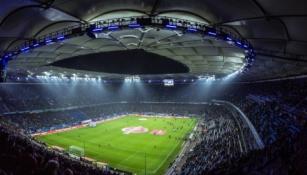 Italai po pratęsimo žengė į EURO 2020 ketvirtfinalį