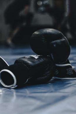Oshae Jones – puikios naujienos po milžiniškos tragedijos