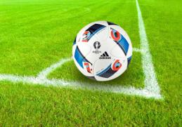 Pirmąjį grupių etapo ratą EURO 2020 užbaigė Ronaldo rekordas ir prancūzų triumfas