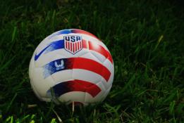 Inauguracinį Šiaurės Amerikos Nacijų Lygos turnyrą itin dramatiškai laimėjo JAV rinktinė