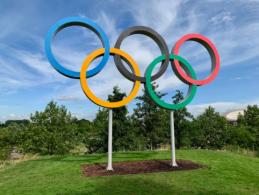 Į Tokijo olimpines žaidynes buvo pakviesti dar penki lengvaatletčiai