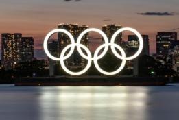 Lietuvos sportininkų Tokijo olimpinių žaidynių tvarkaraštis