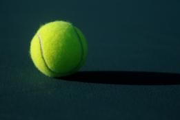 R. Berankis sėkmingai pradėjo atranką ATP 250 turnyre Maksvoje