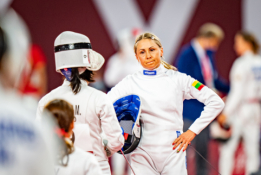 Lietuvos penkiakovininkai varžybas pradėjo skirtingai