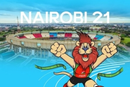 Pasaulio lengvosios atletikos jaunimo čempionato starte – puikūs lietuvių pasirodymai