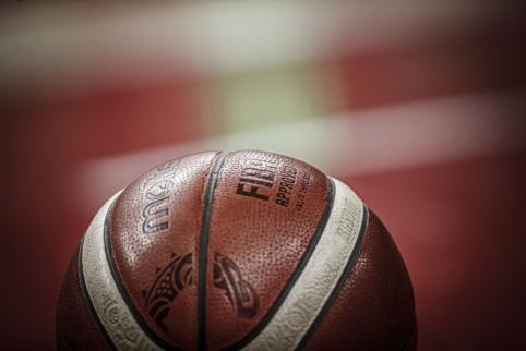 Dramatiškame U19 pasaulio čempionato finale JAV rinktinė įveikė prancūzus