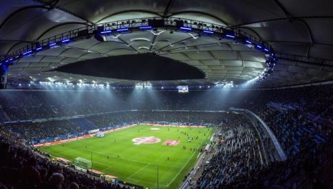 Trečioji EURO 2020 diena: puikus mačas tarp Ukrainos ir Olandijos bei austrų ir anglų pergalės
