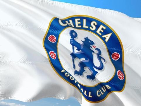 """Chelsea"" triumfavo Čempionų lygoje"