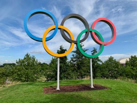 Paskelbta LTeam rinktinė: Tokijuje Lietuvai atstovaus 37 sportininkai